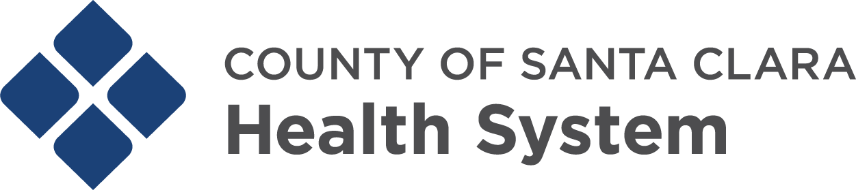scchs-logo